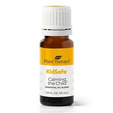 Plant Therapy Essential Oil   Calming the Child Synergy   100% Pure, KidSafe