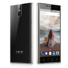 4+64g Fingerprint Charge Rapide Octa-Core MTK6750T Android 7.0 OUKITEL K3 phone