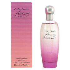 Perfume De Mujer Placeres Intenso Estee Lauder EDP