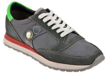 SCARPE Lumberjack Forest  Sportive  basse Nuove GRI48147 SCARPE FASHION DONNA