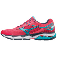 Mizuno Wave Ultima 9 Lady - J1GD1709-30