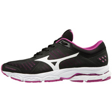 Mizuno Wave Stream Lady - J1GD1819-01