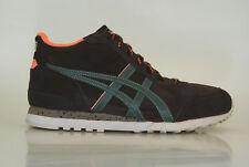 Asics Onitsuka Tiger Sneakers Colorado Eighty-Five 85 con Scarpe Uomo D32PK-2880
