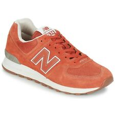 Sneakers Scarpe uomo New Balance  ML574   7313413