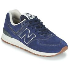 Sneakers Scarpe uomo New Balance  ML574   7313412
