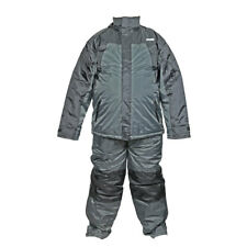 TRONIXPRO Fishing Suit | Waterproof Jacket and Trousers | S, M, L, XL, XXL, XXXL