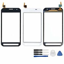 Display LCD Touch Screen Tool Per Samsung Galaxy Xcover 3 G388F G388 G388H GG389