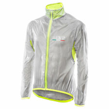 Cabo SIX2 MANT W Transparente/YELLOW Fluo/MANTY SIX2 Mant w Yellow Fluo/ENTRE