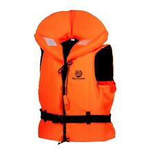 Portwest 100N Buoyancy Vest Kayak Canoe Sailing Boat Reflective LJ20