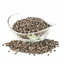 Cacao SEEDS Whole ORGANIC Dried HERB Cocoa bean, Loose Medicinal Herbs