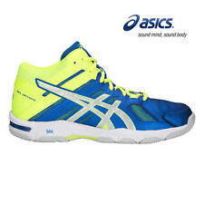 Volleyball Shoes ASICS GEL BEYOND 5 MT Volleyball Schuhe