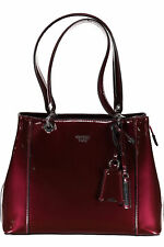 GR 105209 rosso <b>Marchio:</b> Guess Jeans; <b>Genere:</b> Donna; <b>Tipologi