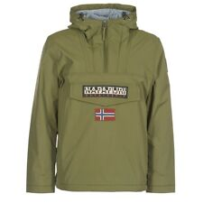 Parka uomo Napapijri  RAINFOREST WINTER   7762415