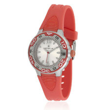 BB S0307900 Orologio Donna Cristian Lay 19700 (32 mm)