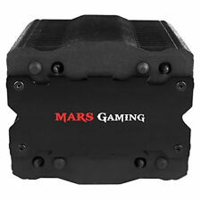 BB S0200788 Tacens Mars Gaming Ventilatore Multisocket MCPU2
