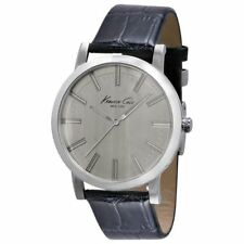 BB S0300703 Orologio Uomo Kenneth Cole IKC1931 (44 mm)