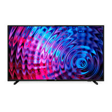 "BB S0416180 Smart TV Philips 43PFS5803 43"" Full HD LED Nero"
