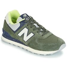 Sneakers Scarpe uomo New Balance  ML574   7313410