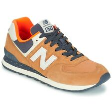Sneakers Scarpe uomo New Balance  ML574   7313409