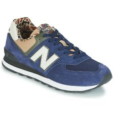 Sneakers Scarpe uomo New Balance  ML574   7313408