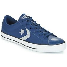 Sneakers Scarpe uomo Converse  STAR PLAYER OX   8151706