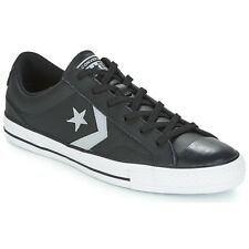 Sneakers Scarpe uomo Converse  STAR PLAYER OX   8151705