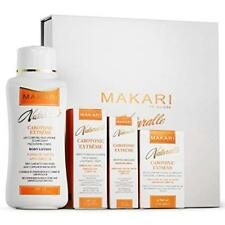 Makari Naturalle Carotonic Extreme Full Range [Orange]