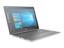 HP ProBook 450 G5 - Intel Core i7-8550U 1.80GHz (8GB/256SSD/1TB HDD)