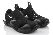 Chaussures Nike Sunray Protect 2 Hp Sandales de Plage Chaussons 28-35 943826-001