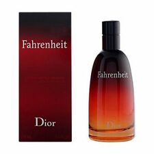 BB S0546065 After Shave Fahrenheit Dior (100 ml)
