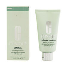 Detergente Viso Redness Solutions Clinique
