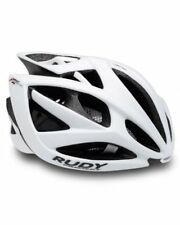 00 Rudy Project Casco Airstorm, White (Matte)
