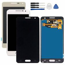 For Samsung Galaxy A5 2015 A500F A500M A500FU Touch Screen Digitizer LCD Display