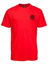 Independent Red Haslam Norseman T-Shirt