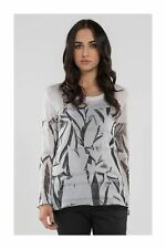 GR 75589 MADE IN ITALY argento <b>Marchio:</b> Paolaprata; <b>Genere:</b> Donna;