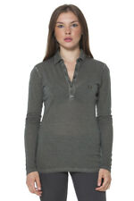 GR 70847 ITALY verde <b>Marchio:</b> Fred Perry; <b>Genere:</b> Donna; <b>Tipolo