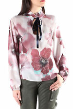 sexy woman Blouse Donna 107212