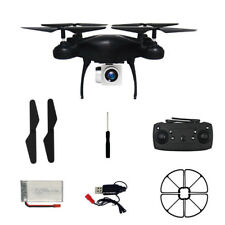 WIFI FPV 2.4GHz RC Quadcopter 6 Axis Drone With 5.0MP HD Camera RTF Drone