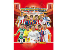 #73-90. Real Betis Balompie 2013/2014 - CARD Panini Adrenalyn XL Liga cromos