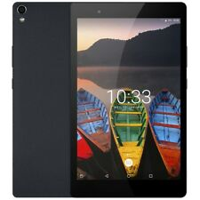 Lenovo P8 ( TAB3 8 Plus ) 8.0 inch Tablet PC Android 6.0 Snapdragon 625 Octa