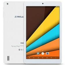 Teclast P80h Tablet PC MTK8163 64bit Quad Core 1.3GHz 8 inch WXGA IPS Screen