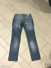 Jeans donna Honda by Suomy