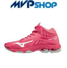 Mizuno Wave Lightning Z4 Mid Scarpe Volley Donna V1GC180560