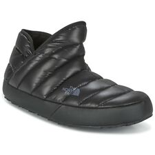 Pantofole uomo The North Face  THERMOBALL TRACTION BOOTIE   5538506