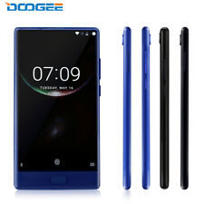 5.5 Pollici Doogee Mix Smartphone 6GB Ram 64GB Cellulare GPS Wi-Fi 2 Sim Android