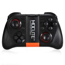 MOCUTE - 050 Bluetooth 3.0 Wireless Gamepad Game Controller for Android