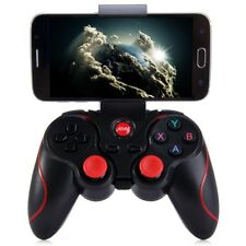 T3 Wireless Bluetooth 3.0 Gamepad Joystick for Android Smartphone