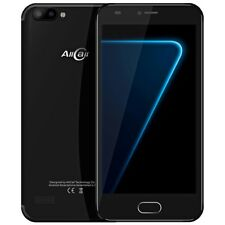 AllCall Alpha 3G Smartphone Android 7.0 5.0 inch MTK6580A 1.3GHz Quad Core 1GB