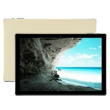 Teclast Tbook 10 S 2 in 1 Tablet PC 4GB RAM 64GB ROM