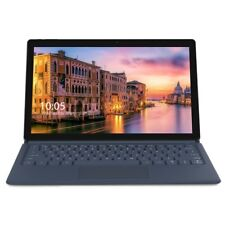 ALLDOCUBE KNote 2 in 1 Tablet PC with Keyboard 11.6 inch Windows 10 English